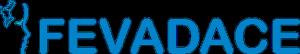 FEVADACE - Federación de Daño Cerebral Adquirido de la Comunitat Valenciana